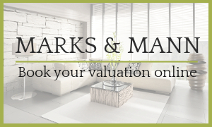 Marks and mann valuation box