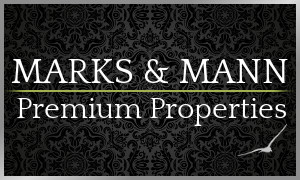marks and mann, premium properties