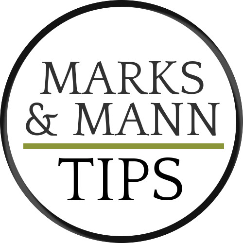 house buying tips, marks and mann, ipswich property experts