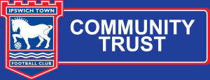 Ipswich-Town-Football-Club-Community-Trust