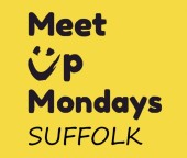 Meetupmondays-logo-SUFFOLK-comp